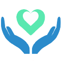 Go to the profile of Borderless Charity, Inc