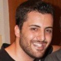 Go to the profile of Omar Sakr