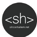 Go to the profile of Silicon Harlem