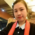 Go to the profile of Nguyen Thi Thu Ha