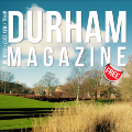 Go to the profile of Durham Magazine