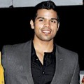 Go to the profile of Sameer Sontakey