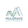 Go to the profile of Mulgrave CFI