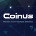 Go to the profile of CoinUs_Official