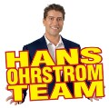 Go to the profile of Hans Ohrstrom