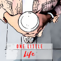 Go to One Little Life