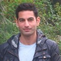 Go to the profile of Haseeb Javed
