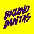 Go to the profile of Bruno Dantas