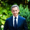 Go to the profile of Nicolas Sarkozy