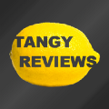 Go to the profile of Tangy Reviews