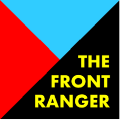 thefrontranger