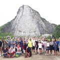 Go to the profile of Market Wisata Group