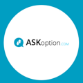 Go to the profile of ASKoption