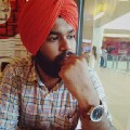 Go to the profile of Hardeep Singh