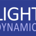 Go to the profile of Light Dynamics Healing