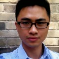 Go to the profile of David Lin
