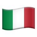 The Italy Trip