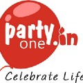 Go to the profile of PartyOne