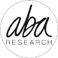 Go to the profile of ABA Research