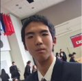 Go to the profile of Karl Zhu