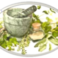 Go to the profile of Ayurvedic Herbal Product
