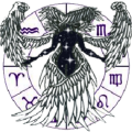 Go to the profile of Seraphic Siren Astrology