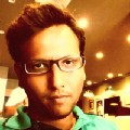 Go to the profile of Chirag. Thaker