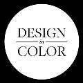 Go to the profile of We Design In Color