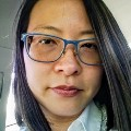 Go to the profile of Jeanine Lee