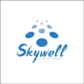 Go to the profile of Skywell
