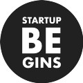 Go to the profile of StartupBegins.com