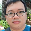 Go to the profile of Kean Loong Mak