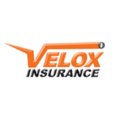 Go to the profile of Velox Insurance