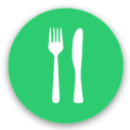 Go to the profile of Edible Project
