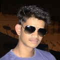 Go to the profile of Sathish Sati