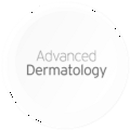 Go to the profile of Advanced Dermatology