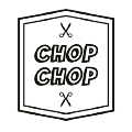 Go to the profile of Chop-Chop.org