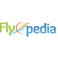 Go to the profile of Flyopedia