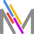 Go to the profile of Mobdrops Smart Solutions