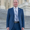 Go to the profile of Rep. Jared Polis