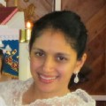 Go to the profile of Tina Viju
