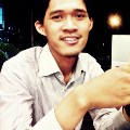 Go to the profile of Dwi Priyatmoko