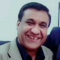 Go to the profile of Nadeem Hassan NH