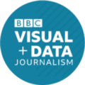 Go to the profile of BBC Visual and Data Journalism