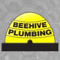 Go to the profile of Beehive Plumbing