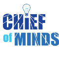 Go to the profile of Chief of Minds
