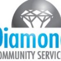 Go to the profile of Diamond Community Services