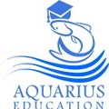 Go to the profile of Aquarius Education