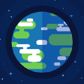 Go to the profile of Kurzgesagt