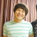 Go to the profile of Yuya Ito
